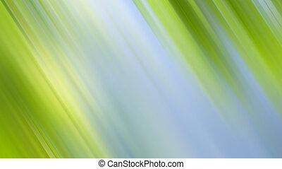 Grüner Natur Hintergrund deaktivieren