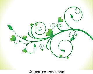 Grünes Öko-Herzwerk abschaffen