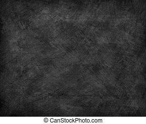 graue , grunge, hintergrund