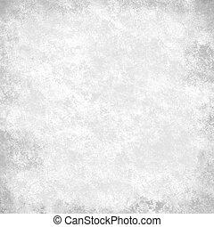graue , segeltuch, grunge, papier, licht, abstrakt, akzent, beschaffenheit, papier, schwarzer hintergrund, weinlese, monochrom, weißes, umrandungen, pergament, beschaffenheit