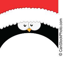 Große Weihnachten.