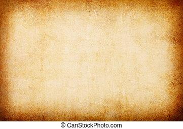 Grunge abstrakter Papier Hintergrund.