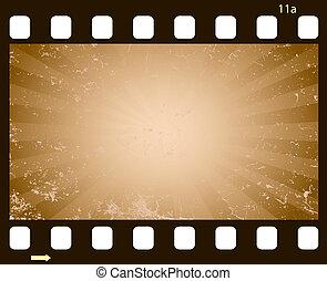 Grunge-Film