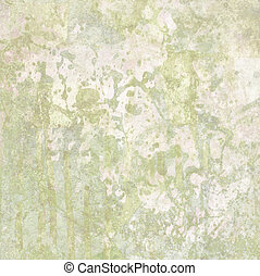 Grunge graue Textured Art abstrakt