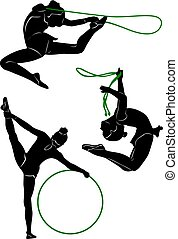 Gymnastik 2.eps