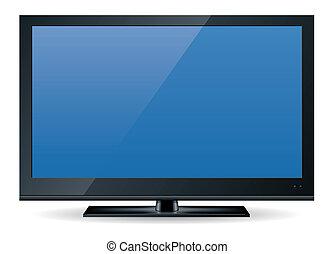 HD-Fernsehsender 1