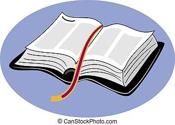 Heilige Bibel