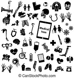herz, satz, überfliegen, iv, samen, gehirn, lunge, becken, arm, niere, ct, dns, ), (, rohr, brust, pr�fung, strahl, darm, bein, flüssigkeit, hand, auge, ikone, totenschädel, rückgrat, medizin, droge, gebã¤rmutter, x, knochen