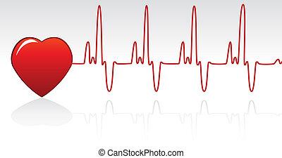 Herz und Herz