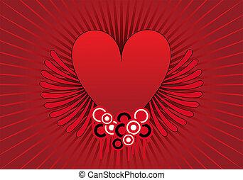 Herzdesign deaktivieren