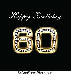 Herzlichen Glückwunsch, 80