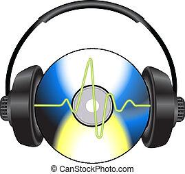 Herzschlag-Musik