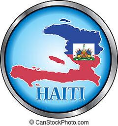 Hilf Haiti 2