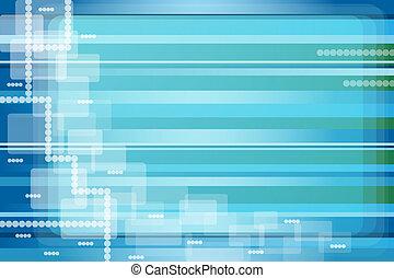 Hintergrund Blau deaktivieren