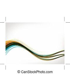 Hintergrund für Ihr Design deaktivieren