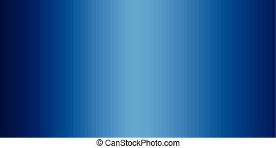 hintergrund, grunge, blaues