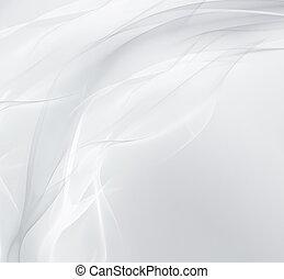 hintergrund, weißes