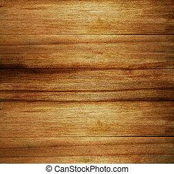 Holz - Struktur
