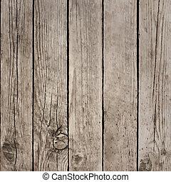 Holzbretter Fußboden-Vektor-Struktur.
