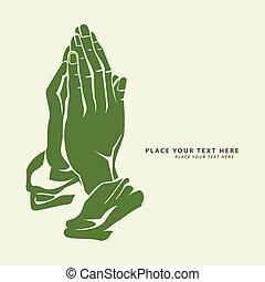 Hope Hand
