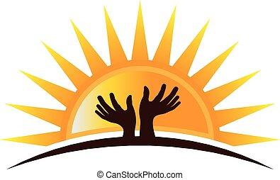 Hopefulyl-Hand-Logo.