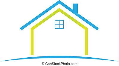 House Ikone.