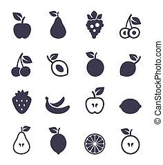Icon Frucht2