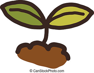 Icon Sprout