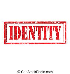 Identity-Stamp.
