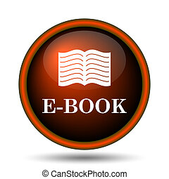 ikone, e-book