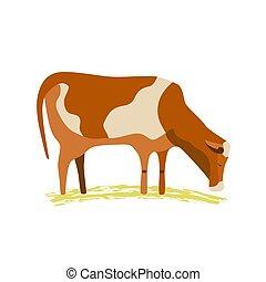 Ikone für Tiere