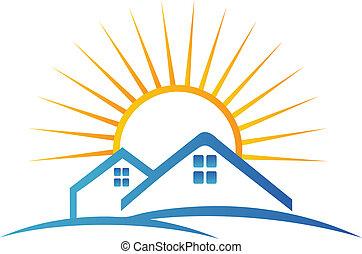 Immobilien-Team-Logo