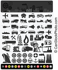 Industrie-Ikons3