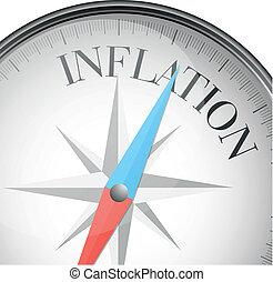 Inflationsrate übersteigen.