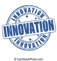 Innovationsmarke.