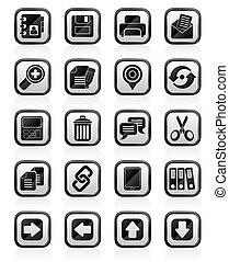Internet-Interface-Icons.