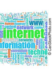 Internet-Technologie
