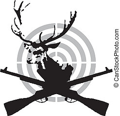 Jagdsymbol