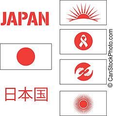 Japan hofft.