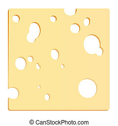 Käsescheibenplatz
