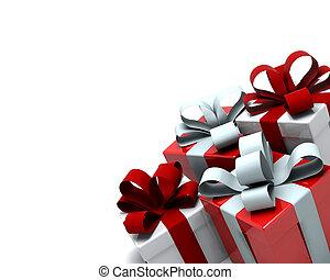 kästen, weihnachtsgeschenk