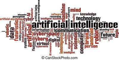 Künstliche Intelligenz [Converted].eps