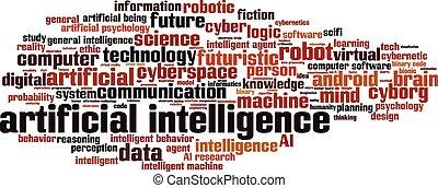 Künstliche Intelligenz-horizon [Converted].eps