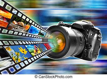 Kamerakonzept 03