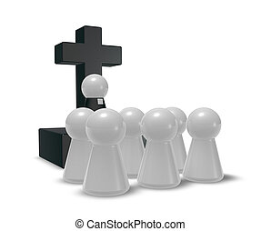 Kirchendienst