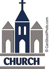 Kirchenlogo.