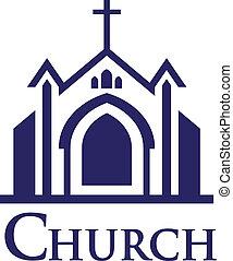 Kirchenlogo