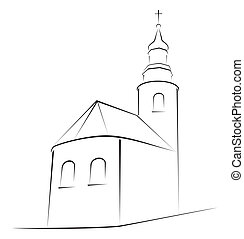 Kirchensymbol