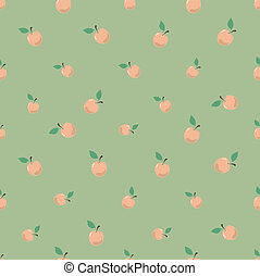 Kleiner Apfelgrau