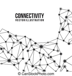 konnektivität